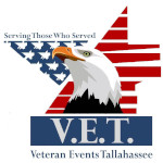 Veteran Events in Tallahassee