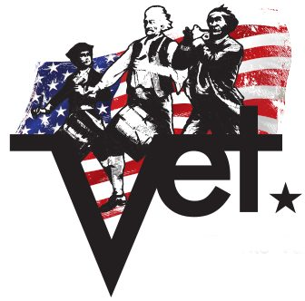 Veteran Events in Tallahassee Inc